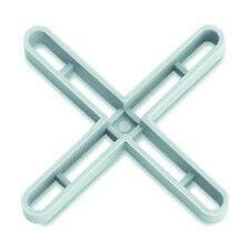 Croisillons pour joints larg.4mm sachet de 200 pièces - Gedimat.fr