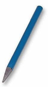 Broche de maçon section 16mm Long.300mm - Gedimat.fr