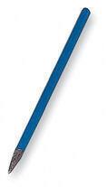 Broche de carreleur acier chromé long.200mm - Gedimat.fr