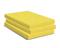 Laine de verre acoustique en rouleau URSACOUSTIC roulé ép.45mm larg.1,20m long.16,20m - Gedimat.fr