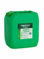 Imperméabilisant ALGIFOB+ dallage bidon 15L - Gedimat.fr