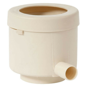 collecteur d 39 eau de pluie filtrant co de luxe diam tre pr d coup 80 100mm coloris sable. Black Bedroom Furniture Sets. Home Design Ideas