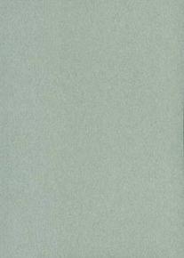 Bande de chant pré-encollée larg.4,4cm long.65cm ép.3mm décor alu - Gedimat.fr