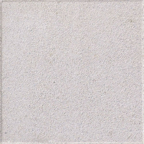 Dalle b ton palma bicouche finition sabl e for Dalle beton finition quartz