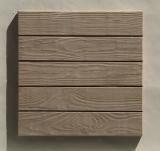 chauffage electrique comparez couler chape beton prix. Black Bedroom Furniture Sets. Home Design Ideas