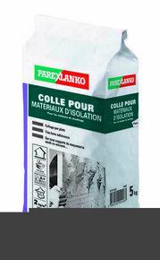 Colle pour le montage des cloisons de doublage sac de 5kg - Gedimat.fr