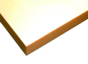 Panneau polystyrène extrudé URSA XPS N III I bords droits ép.30mm larg.60cm long.1,25m - Gedimat.fr