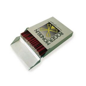 Crayon de charpentier - Gedimat.fr