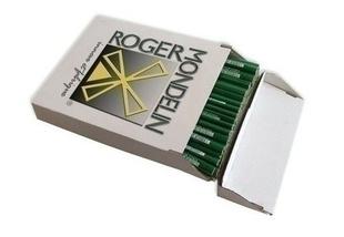 Crayon de tailleur de pierre - Gedimat.fr