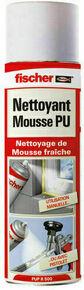 Nettoyant pour mousse PUP R 500 - bombe de 500ml - Gedimat.fr