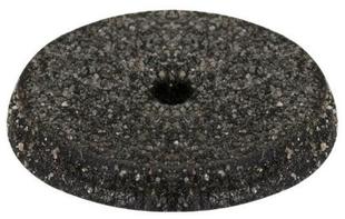 Rondelle feutre bitumineux élastomère diam.25mm sous blister de 50 pièces - Gedimat.fr
