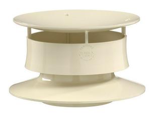 Extracteur statique simple pour ventilation d - Extracteur statique fosse septique ...