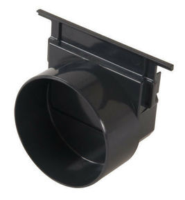 fond naissance pour caniveau pvc nicoll nat178 gamme connecto sortie. Black Bedroom Furniture Sets. Home Design Ideas