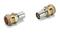 Manchon de transition pour tube multicouche Fluxo diam.16mm et tube cuivre diam.15mm - Gedimat.fr