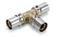 Té égal à sertir pour tube multicouche Fluxo diam.40mm - Gedimat.fr