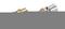 Manchon à sertir NICOLL Fluxo pour tube multicouches diam.20mm raccord fixe mâle à visser diam.20x27mm - Gedimat.fr