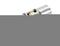 Manchon égal à sertir pour tube multicouches NICOLL Fluxo diam.26mm - Gedimat.fr