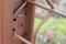 Clips inox vert sachet de 24 pièces - Gedimat.fr