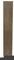 Sol stratifié classe d'usage 32 WOOD VINTAGE click ép.8mm larg.19,4 cm long.1,292m chêne canelle - Gedimat.fr