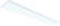 Dalle GYPTONE ACTIV'AIR BASE 33E - 1800X300mm - Gedimat.fr