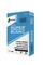 Ciment LAFARGE CEM II 42,5 sac de 35kg blanc - Gedimat.fr