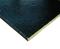 Laine de roche en panneau ROCFLAM revêtue sur une face d'une feuille en aluminium R=1,25m².K/W. Long.1,00m larg.0,60m ép.40mm ISOVER - Gedimat.fr