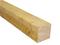 Poutre Sapin/Epicéa traitement Classe 2 section 200x200mm long.4,50m - Gedimat.fr