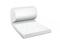 Laine de verre acoustique en rouleau PURE ONE 40 Qw ép.45mm larg.60cm long.16,20m - Gedimat.fr