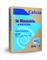Ciment à maçonner 12,5 CE NF Baticem sac de 35kg - Gedimat.fr