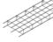 Semelle de fondation rectangulaire section 15 x 35 cm 6 aciers HA8 Long.6 m - Gedimat.fr