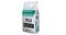 Enduit colle PL5 multifonction en poudre sac de 5kg - Gedimat.fr