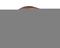 Fronton de rive bardelis de 40 petit modèle coloris silvacane littoral - Gedimat.fr
