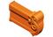 About de rive gauche pour tuiles RENAISSANCE coloris amarante - Gedimat.fr