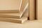 Panneau MDF Ultra ép.15mm larg.1.22m long.2,44m - Gedimat.fr