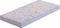 Ouate de cellulose en panneau UNIVERCELL CONFORT ép.100mm larg.0,60m long.1,20m - Gedimat.fr