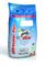 Mortier de jointoiement hydrofuge ULTRACOLOR PLUS 114 classe CG2WA sac de 2kg coloris anthracite - Gedimat.fr