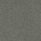 Plinthe droite pour sol intérieur COLOR DOT larg.7cm long.30cm coloris gris - Gedimat.fr
