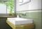Listel Over carrelage pour mur en faïence IPER GLOSSY larg.2,8cm long.33,3cm coloris nat - Gedimat.fr