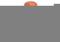 Tuile à douille POMMARD sans chapeau diam.100mm coloris sable lauze - Gedimat.fr