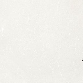 Carrelage pour sol en grès cérame émaillé IPER dim.33x33cm coloris bianco - Gedimat.fr