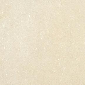Carrelage pour sol en grès cérame émaillé IPER dim.33x33cm coloris beige - Gedimat.fr
