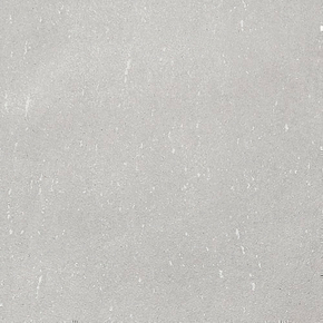 Carrelage pour sol en grès cérame émaillé IPER dim.33x33cm coloris grigio - Gedimat.fr
