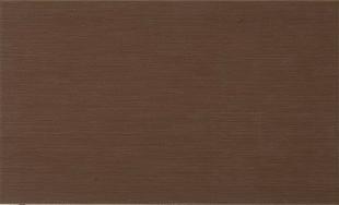 Carrelage pour mur en faïence IPER larg.20cm long.33,3cm coloris marrone - Gedimat.fr