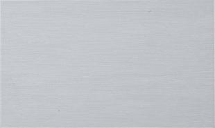 Carrelage pour mur en faïence satinée IPER larg.20cm long.33,3cm coloris grigio - Gedimat.fr