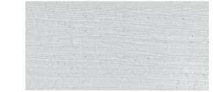 Lambris PVC SPECIAL GRANDE LONGUEUR 3 FRISES EXATOP BLANC ép.10 mm Larg.375m Long.4m Blanc Cérusé - Gedimat.fr