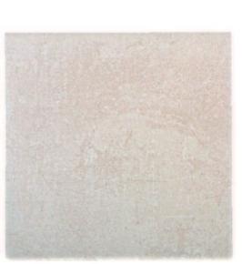 Carrelage pour sol en grès cérame émaillé SINOPE dim.34x34cm coloris beige - Gedimat.fr