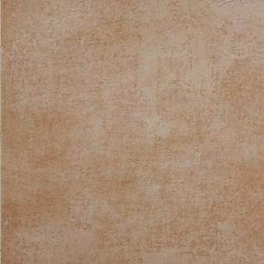 Carrelage pour sol en grès cérame émaillé CARMEL EXT dim.34x34cm ...