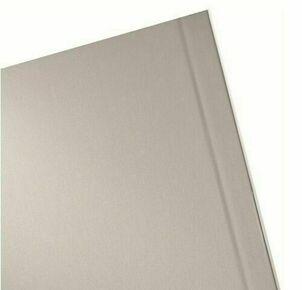 Plaque de plâtre standard KS BA13 - 2,50x1,20m - Gedimat.fr