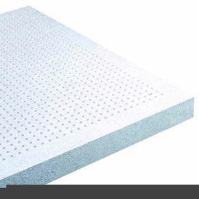 Doublage polyuréthane KTHANE MULTTI SE - 0,6x0,60m Ep.40mm - R=1,80m².K/W - Gedimat.fr