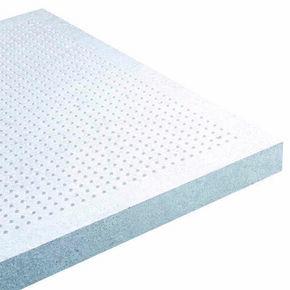 Doublage polyuréthane KTHANE MULTTI SE - 0,6x0,60m Ep.60mm - R=2,75m².K/W - Gedimat.fr
